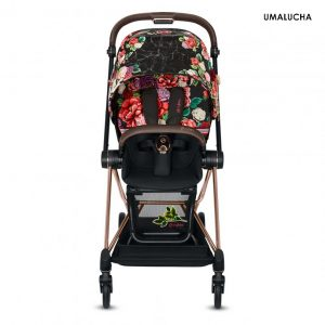 10374_4-MIOS-Seat-Pack-Spring-Blossom-Dark.w812