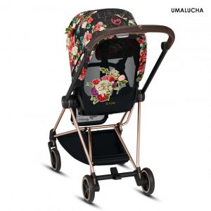10374_5-MIOS-Seat-Pack-Spring-Blossom-Dark.w812
