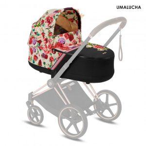 10375_1-PRIAM-Lux-Carry-Cot-Spring-Blossom-Light.w812