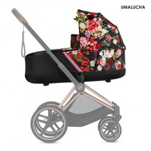 10376_5-PRIAM-Lux-Carry-Cot-Spring-Blossom-Dark.w812