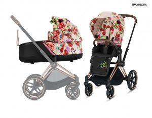 10377_1-PRIAM-Seat-Pack-Spring-Blossom-Light.w812 — kopia (2)