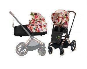 10377_1-PRIAM-Seat-Pack-Spring-Blossom-Light.w812-—-kopia-2-600×466