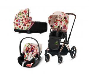 10377_1-PRIAM-Seat-Pack-Spring-Blossom-Light.w812-—-kopia-3