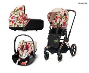 10377_1-PRIAM-Seat-Pack-Spring-Blossom-Light.w812 — kopia (3)