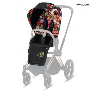 10378_0-PRIAM-Seat-Pack-Spring-Blossom-Dark.w812