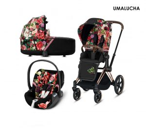 10378_1-PRIAM-Seat-Pack-Spring-Blossom-Dark.w812 — kopia — kopia