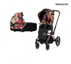 10378_1-PRIAM-Seat-Pack-Spring-Blossom-Dark.w812 — kopia