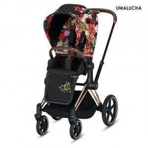 10378_1-PRIAM-Seat-Pack-Spring-Blossom-Dark.w812