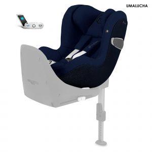 10399_1_21-Sirona-Z-i-Size-2019-Design-Midnight-Blue-Plus