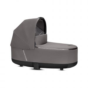 10408_1_2-PRIAM-e-PRIAM-LUX-Carry-Cot-2019-Design-Manhattan-Grey