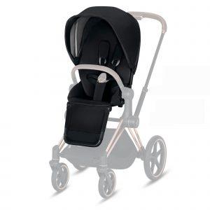10409_1_65-PRIAM-e-PRIAM-Seat-Pack-2019-Design-Premium-Black
