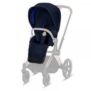 10409_1_66-PRIAM-e-PRIAM-Seat-Pack-2019-Design-Indigo-Blue.w600h600