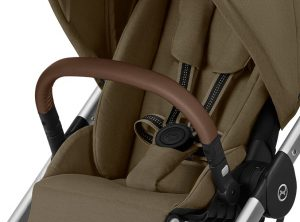 10419_1_104-Balios-S-Lux-silver-Frame-Design-Classic-Beige — kopia