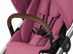 10419_1_106-Balios-S-Lux-silver-Frame-Design-Magnolia-Pink — kopia