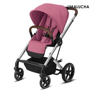 10419_1_106-Balios-S-Lux-silver-Frame-Design-Magnolia-Pink