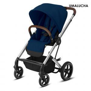 10419_1_107-Balios-S-Lux-silver-Frame-Design-Navy-Blue