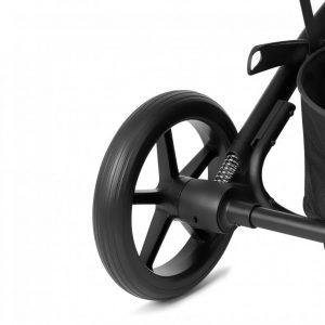10419_3-Balios-S-Lux-black-Frame-.w812