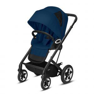 10453_1_107-Talos-S-Lux-Black-Frame-Design-Navy-Blue