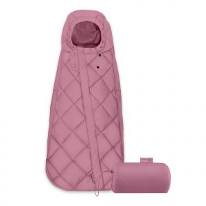 10488_1_106-Sn-gga-Mini-Design-Magnolia-Pink