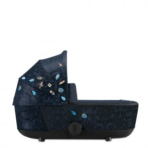 10492_2-MIOS-LUX-Carry-Cot-Jewels-of-Nature