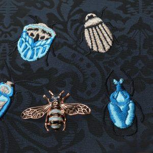 10495_3-PRIAM-e-PRIAM-Seat-Pack-Jewels-of-Nature