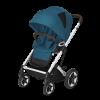 106-talos-s-lux_221_river-blue-primary_image_en-en-5f216e339a188