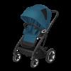 106-talos-s-lux_226_river-blue-primary_image_en-en-5f216b7de59bd