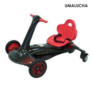 1101-vehiculo-para-ninos-electrico-turnado-v2_grande