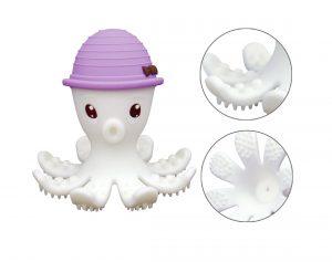 112-p8034-octopus-orange-—-kopia