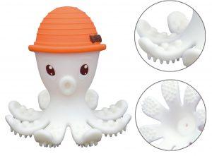 112-p8034-octopus-orange — kopia