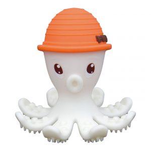 112-p8034-octopus-orange