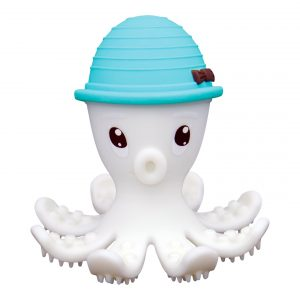 124-p8031-octopus-teether-toy-main-image