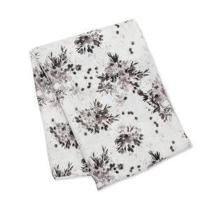 1402-lj149-blackfloralbambooswaddle-folded