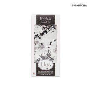 1408-lj149-blackfloralbambooswddle-box