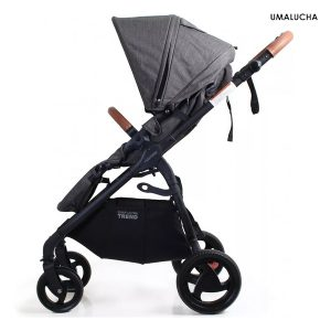 1549276462trend_charcoal_41