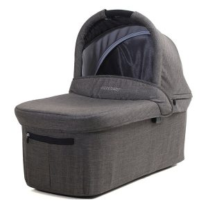 1559133521trend_snap_duo_bassinet_charcoal1