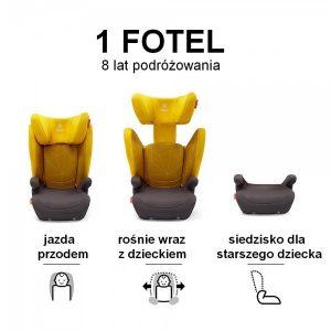 16004133601_fotel_8_lat_podrozowania_jazda_przodem_rosnie_wraz_z_dzieckiem_podstawka_dla_starszego_dziecka1