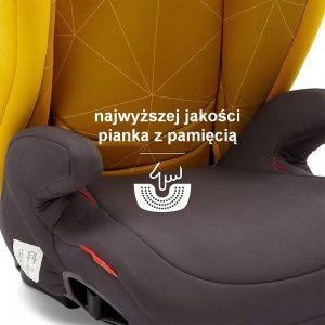 1600413399najwyzszej_jakosci_pianka_z_pamiecia1