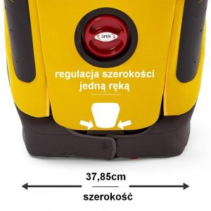 1600413410regulacja_szerokosci_jedna_reka1