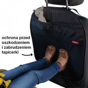 16004305094kids_diono_polska_ochraniacz_na_fotel_stuff_n_scuff_51