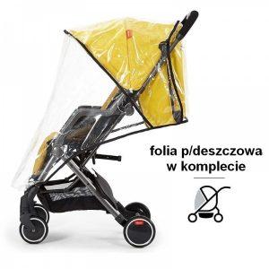 1600432272folia_przeciwdeszczowa_w_komplecie1