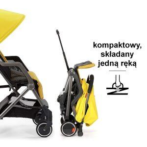 1600432288kompaktowy_skladany_jedna_reka1