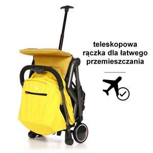 1600432314teleskopowa_raczka_pozwala_na_wygodne_poruszanie_sie_po_lotnisku1