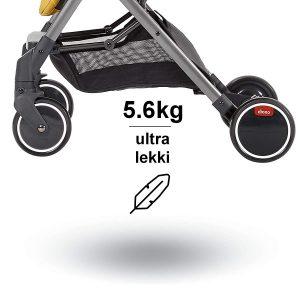 1600432321ultra_lekki_56_kg1