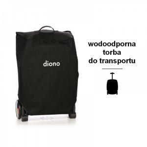 1600432331wodoodporna_torba_do_transportu1