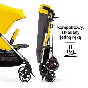 1600436061kompaktowy_skladany_jedna_reka1