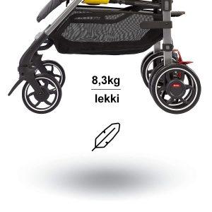 1600436066lekki_waga_83_kg1