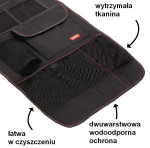 16006816274kids_diono_polska_organizer_na_fotel_stow_n_go_41