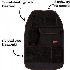 16006816334kids_diono_polska_organizer_na_fotel_stow_n_go_61