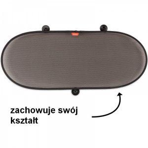 16006835544kids_diono_polska_oslona_przeciwsloneczna_na_tylna_szybe_81